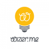 wizer-me_e3b73f57-31de-11e8-abfa-5babc08f6d6f