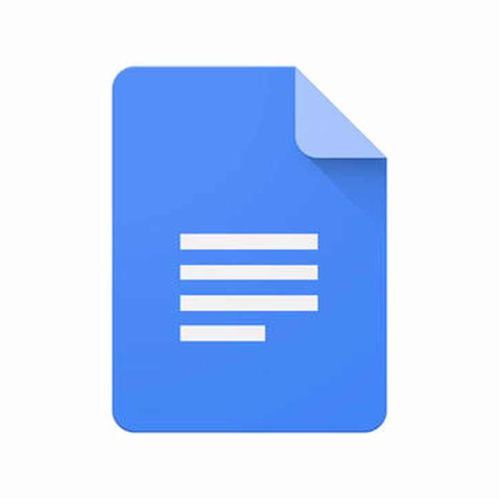 googledocs-ios