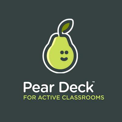 pear-deck
